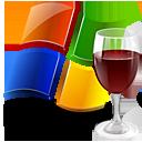 Disponibile Wine 1.3.19 Development