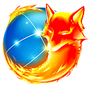 Disponibile Firefox 4.0.1., 3.6.17 3.5.19