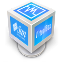 Disponibile Virtualbox 4.0.6