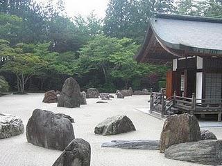 Soluzioni ecocompatibili la casa giapponese paperblog for Casa giapponese tradizionale