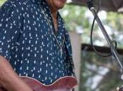 Chicago Blues: Jimmy Johnson
