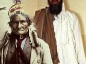 Nome codice Geronimo