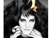 Anna Dello Russo: Glamoos Fashion Icon