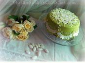 Wedding cake-torta anniversario matrimonio