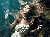 """""""Paranormalmente"""" """"Angel"""", amore soprannaturale imperdibili novità Giunti"""