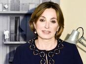 Lorenza Lei, nuovo Direttore Generale della