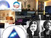 L'ONU Programma Occulto