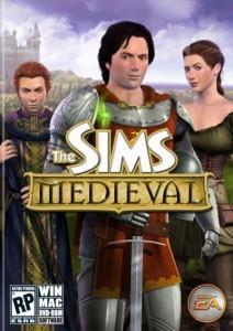 trucchi e soluzioni the sims medieval