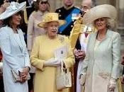 save queen (...and hat!)