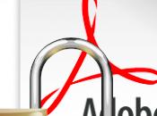 Pdf-Crack: sblocca on-line gratuitamente