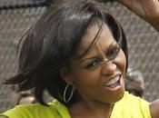 Bollywood: Michelle Obama balla Beyoncé scuola indiana