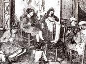 angeli Arturo, carpentiere marocchino