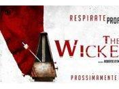 Wicked Gift Teaser Trailer Ufficiale