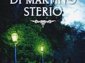 Recensione: sogni Martino Sterio Giulio Xhaet