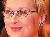 Buon Compleanno Meryl Streep