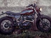 Motor+ XT600