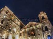"""Roccella Jonica """"Palazzo Carafa"""", missione possibile"""