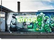 """Milano protagonista progetto """"Refresh city"""""""