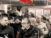 Lucca United, Giugno l'assemblea l'approvazione bilancio ripianamento della perdita d'esercizio Lucchese