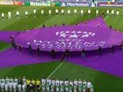UEFA annuncia partnership Leaders Generation Series crescita dello sport femminile