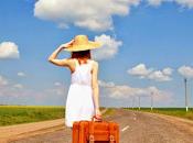 Stress viaggio: consigli combatterlo partire sereni