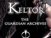 "Recensione: ""Keltor (The Guardian Archives vol. Jennifer Sage (Dunwich Edizioni)ho"