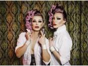 22-23-24 giugno_patty pravo_enrico lucherini_barbara d'urso_orietta berti_gay village