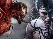 Venom: villain nuovo film Sony potrebbe essere Carnage!