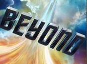 Star Trek: Beyond Justin