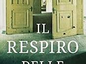 "Anteprima: RESPIRO DELLE ANIME"" Gigi Paoli"