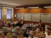 Trasparenza Verona: motivo scontro elettorale!
