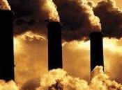 Cancro fegato: l'inquinamento riduce l'aspettativa vita