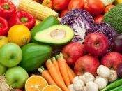 Dall'obesità cancro, come cibo curare