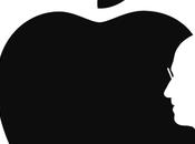 Steve Jobs|