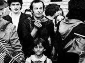 L'Italia festa racconto fotografico Gianni Berengo Gardin