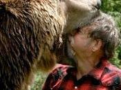 Animali selvatici: boom attacchi all'uomo