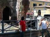Indagini archeologiche Pisa