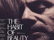 habit beauty