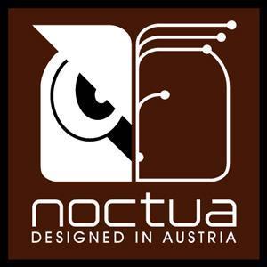 Noctua presenta la lista dei dissipatori compatibili con LGA 2066