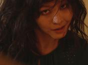 Stasera Movie alle 00,40 Moebius, scioccante film Ki-duk