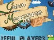 GiocoMagazzino Hateful Players