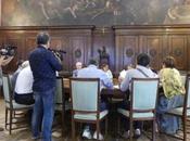 Estate Teatrale Veronese Corte Mercato Vecchio nuove gratuità
