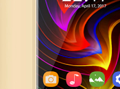Recensione Oukitel Android