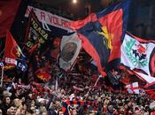 Avvocati, banche diecimila tifosi piano Genoa genoani
