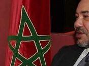 Marocco Mohammed concesso grazia persone detenute nelle carceri festa della fine Ramadan