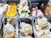 miglior gelato Follonica (secondo