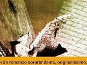 """Recensione tessitore sogni"""" Alessandro Calvi"""