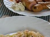 salsa Gigiotta, buona carni alla griglia