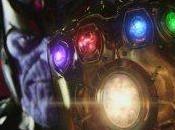 Avengers: Infinity War, alcuni personaggi sarà l'ultimo film