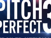 PITCH PERFECT Trailer italiano ufficiale